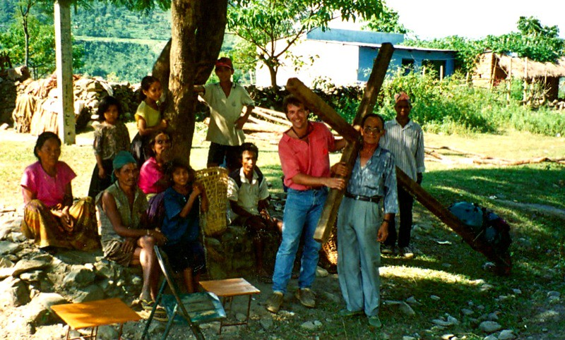 Nepal Image2
