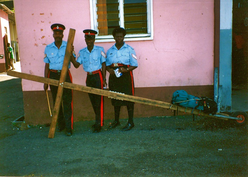 Grenada Image1