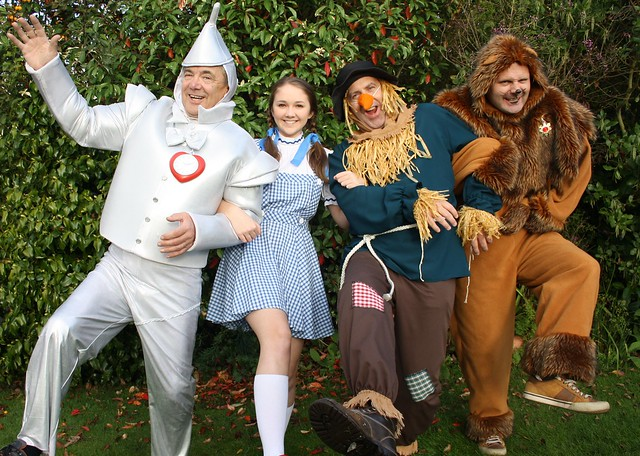 Wizard group cropped  (2)