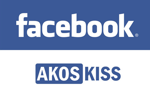 Kövess a Facebook-on is! by Akos Kiss