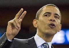 "Barack ""premio nobel "" Obama"