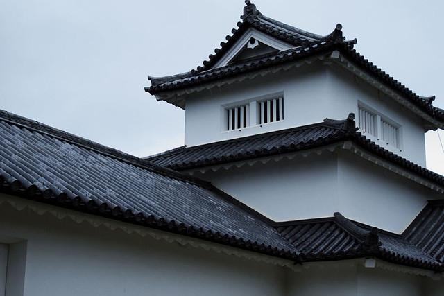 110522_112656_彦根城_西の丸三重櫓