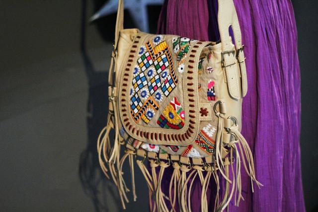 antik batik la redoute ss12