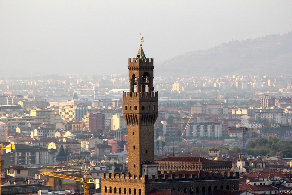 Album Florence 2011 - 114