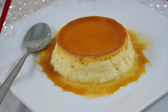 CaramelCustard2