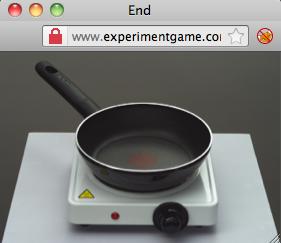 www.experimentgame.com