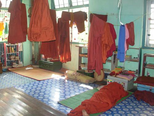 Bago-Monastère (7)
