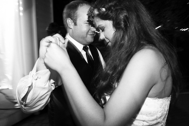 ceremony, texas weddings, photojournalism, photos, portraits, reception, austin wedding photographer, austin wedding photography, weddings, obb, offbeat bride, the allan house