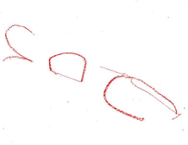 zoename 2011015