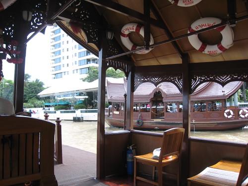 Oriental Boat2