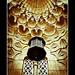 قنديل ... فى مسجد من مساجد المحروسة by ibrahem_toryh
