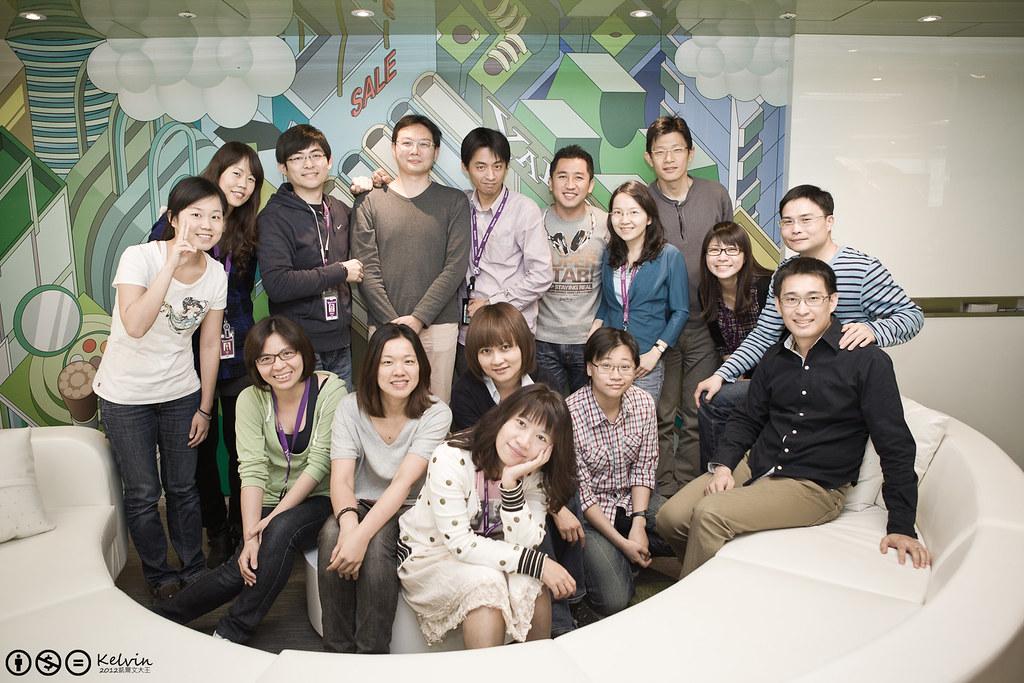 20120330-3.jpg