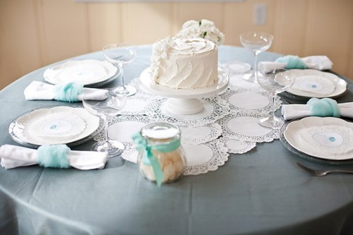 unique wedding centerpiece ideas 14