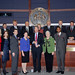 Board of Supervisors Presentations March 20, 2012