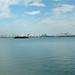 Hangzhou-West-Lake-Panorama