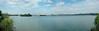 Hangzhou-West-Lake-Panorama