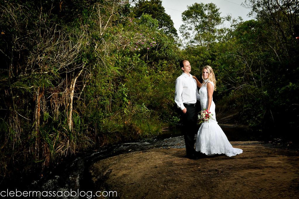 Fotografo de Casamento em Sao Paulo-1428