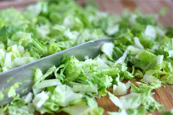 sw chop salad 6