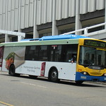 Brisbane Transport 627