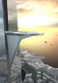 AS+GG - Kingdom Tower rendering 04.jpg