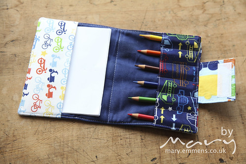 To the rescue - crayon wallet