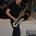 Latin Jazz/Combo 1 Gibson Gallery
