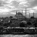 Istanbul by .Matt3o.