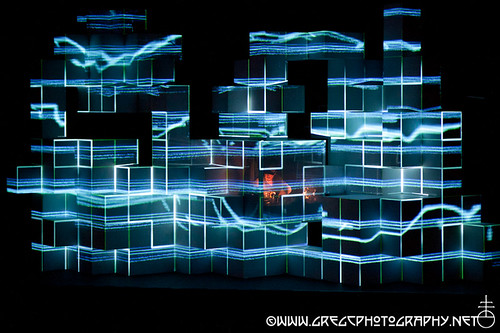 A-Amon Tobin_24.jpg by greg C photography™