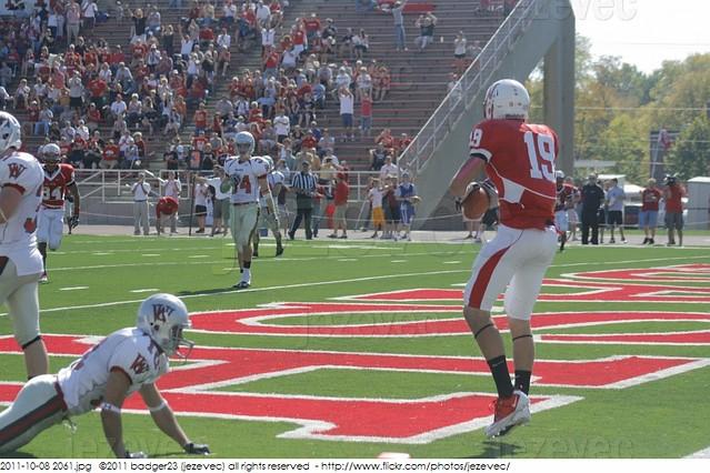 2011-10-08 2061 College Football