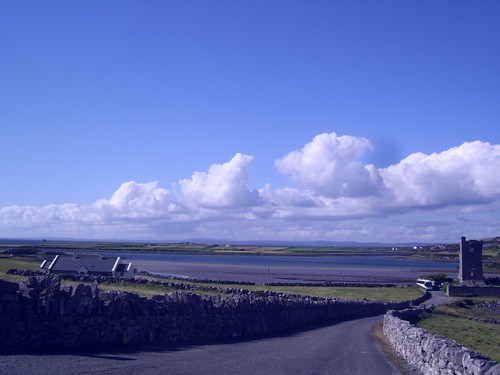 ireland view r479