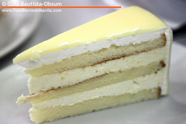 Secret Recipe White Chocolate Macadamia 2