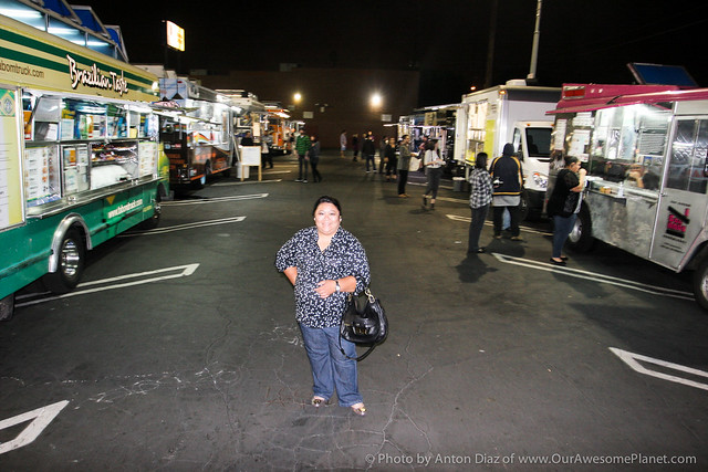 Food Trucks in LA!-61.jpg