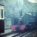 Vale of Rheidal Railway