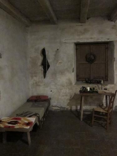 San Carlos Borromeo de Carmelo, mission, carmel IMG_8276