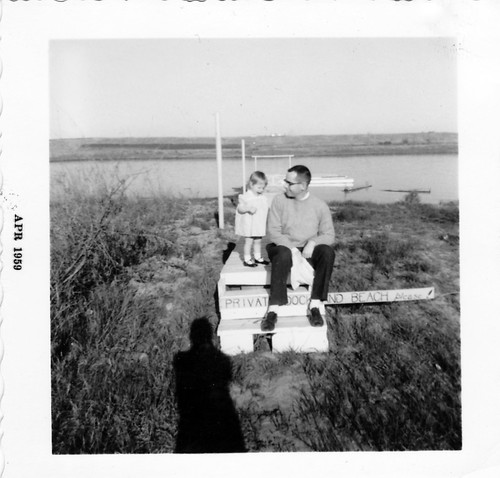 April1959 Richland Washington