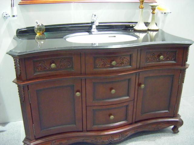 Quartz Vanity Tops For Bathroom Flickr Photo Sharing
