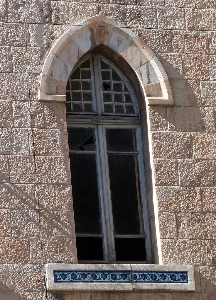 11-11-2011-jerusalem-windows2