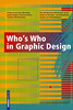 Who's Who in Graphic Design