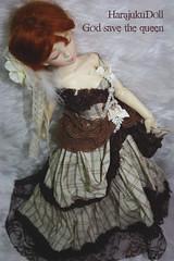 [couture] harajukudoll -autumn spirit en course pg 4 6364944161_23087a0b8c_m