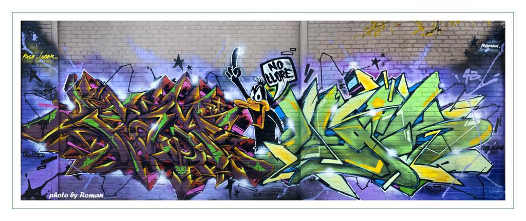 PASE_LOGEK 4B BT Joint..