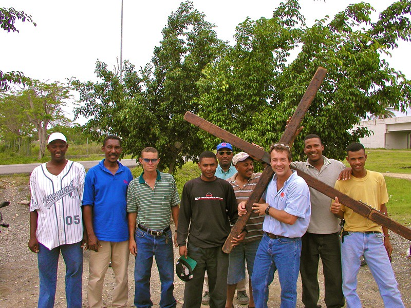 Dominican Republic Image1