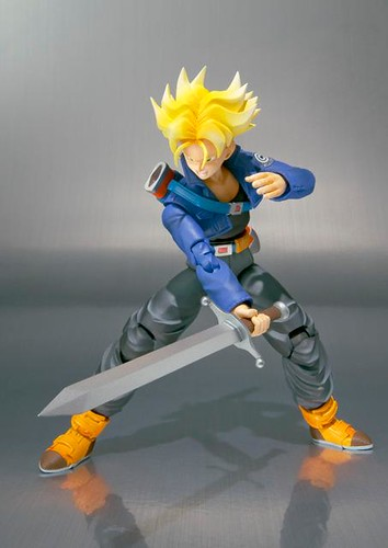 SH-FIguarts-Trunks-02_1321594336