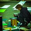 OccupyDefense