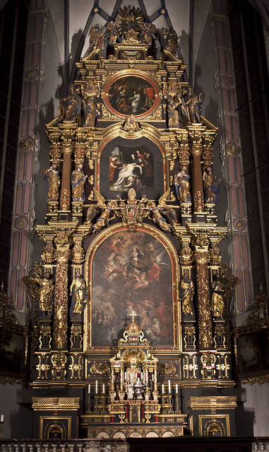 St Maria Himmelfahrt 3