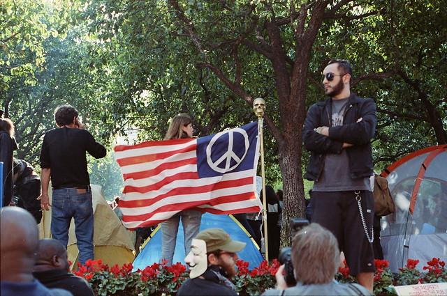 Occupy LA Agfa200_0006