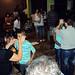 Louvor Rondon/PR 08/11/2011 A