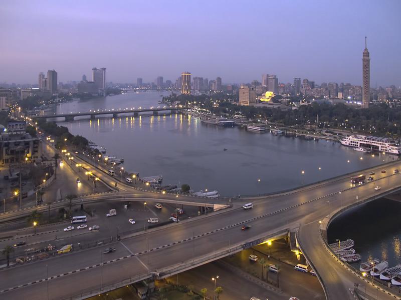 20111103_Egypt_1292 Cairo