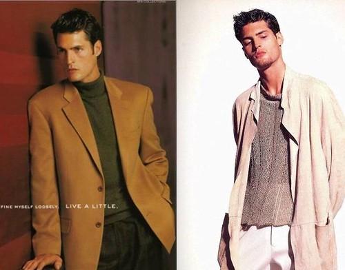 modelos-masculinos-Larry-Scott