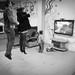 Kinect by virtser