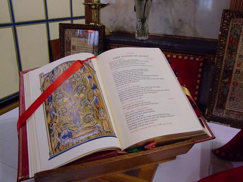 Missal 002